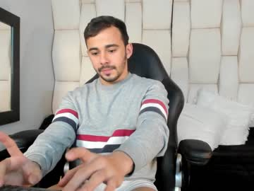 Chaturbate billyboy19xx chaturbate private webcam