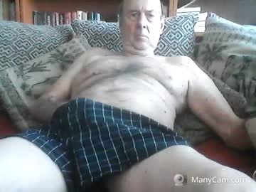 Chaturbate jimmydick33 record webcam show from Chaturbate.com