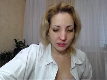 Chaturbate ohsweetmari record blowjob video