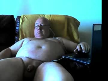 Chaturbate ukchallenge record video with toys