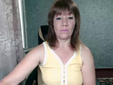 Chaturbate sonyanightt record show with toys from Chaturbate.com