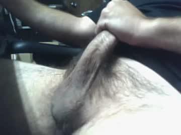 Chaturbate bafloridaguy80 record private sex video