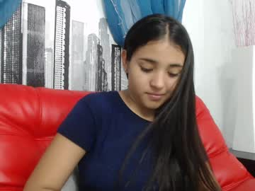 Chaturbate emily_tiny18 record private sex show from Chaturbate.com