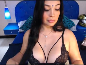 Chaturbate xnewdollxxxts public webcam video from Chaturbate