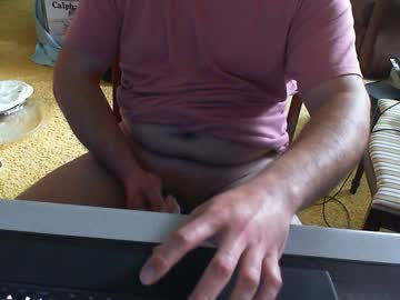 Chaturbate anthix webcam video from Chaturbate