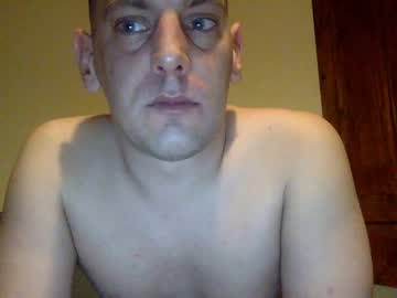 Chaturbate julienldn public webcam from Chaturbate
