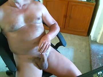 Chaturbate q2seeit nude record