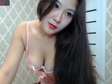 Chaturbate teyayung private sex video from Chaturbate.com