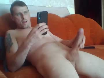 Chaturbate lithuanianguy8 toying