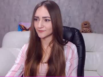 Chaturbate nianice private show from Chaturbate.com