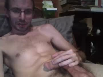 Chaturbate big1dsteves record blowjob video from Chaturbate