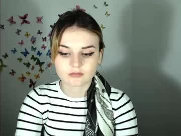 Chaturbate emily_moul webcam video