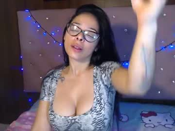 Chaturbate michelle_sexy_boobs chaturbate video with toys