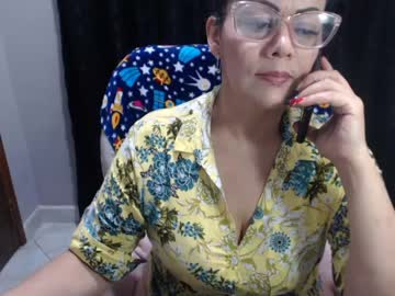 Chaturbate 00valeriasexxx toying