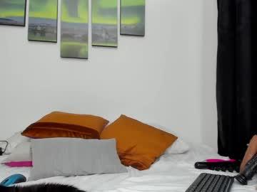 Chaturbate aliciapalmer19 video from Chaturbate.com