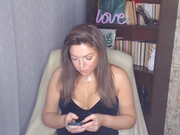 Chaturbate aonetouchcum video with dildo