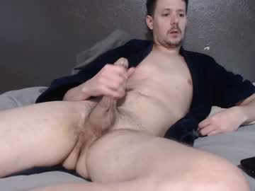 Chaturbate chiefchong69 record private XXX show from Chaturbate.com