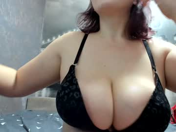 Chaturbate hotvany chaturbate toying