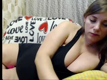 Chaturbate allurerena record private sex video from Chaturbate.com