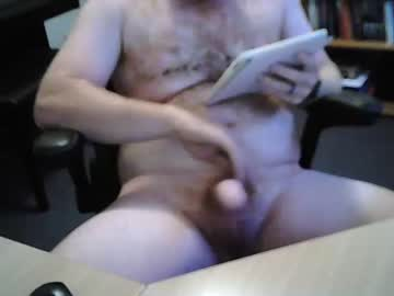 Chaturbate cockpoundpussy chaturbate video with toys