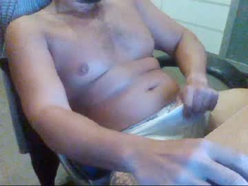 Chaturbate extrex2 public show video from Chaturbate