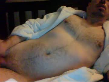 Chaturbate horny_foreskin record public webcam from Chaturbate