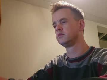 Chaturbate hectorthyssen1 private webcam