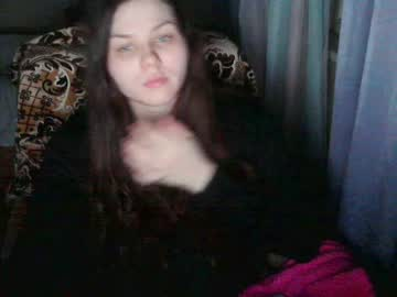 Chaturbate pregnant_lily blowjob show from Chaturbate