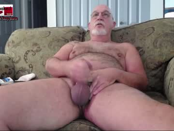 Chaturbate buckassnaked video from Chaturbate.com