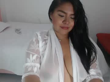 Chaturbate camilasexydoll webcam record