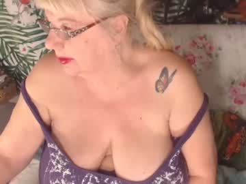 Chaturbate hotsquirtylady record show with cum