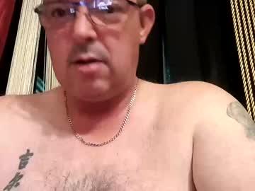 Chaturbate loversno record private sex video