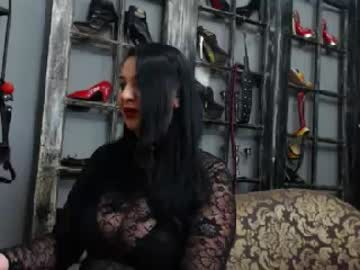 Chaturbate missmayamuse record private show video from Chaturbate