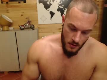 Chaturbate titanhunk record private XXX show from Chaturbate