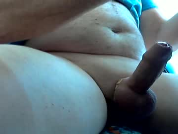 Chaturbate 321darco record show with cum