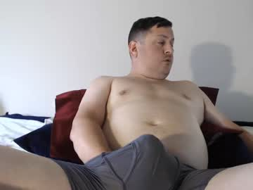 Chaturbate corytrevorsen record public webcam