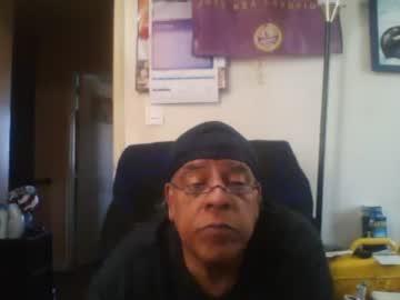 Chaturbate lakerman7 webcam video from Chaturbate