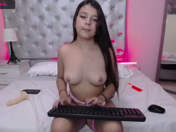 Chaturbate moonlightt_1 record private show video from Chaturbate