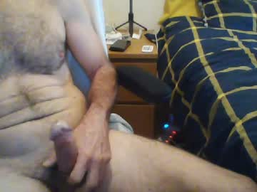 Chaturbate pepon1966 private show from Chaturbate