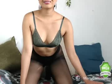 Chaturbate roselineplath01 record cam show from Chaturbate