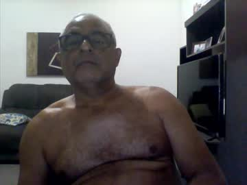 Chaturbate lionmature52 show with cum from Chaturbate.com