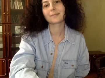 Chaturbate mary_rossi show with toys