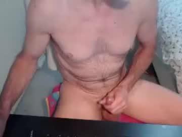 Chaturbate nalla1957 private XXX video