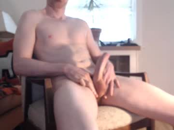 Chaturbate oralkirk2 private from Chaturbate