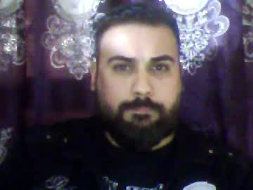 Chaturbate saad_maan record public show from Chaturbate