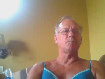 Chaturbate subbottom2 chaturbate video with toys