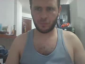Chaturbate mack_disel record cam show from Chaturbate