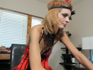 Chaturbate mrswadsworthy record video with dildo from Chaturbate