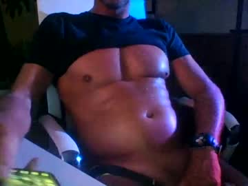 Chaturbate tomtomdrums97