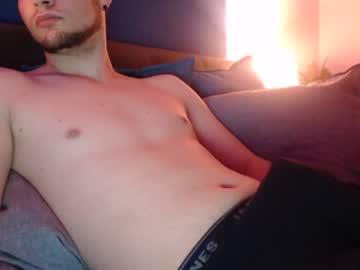 Chaturbate unkn0wn_user69 record private webcam